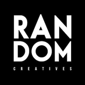 Random Creatives