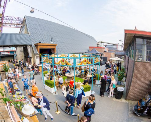 conceptontwikkeling-fesTEAval-thee-festival