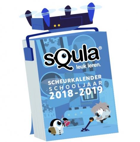 Campagneconcept-squla