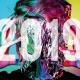 creatieve-trends-2019-thumb