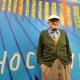 creatieve inspiratie Hockney