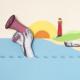 Campagne concept - Lab Toekomstige Generaties-Waddenzee